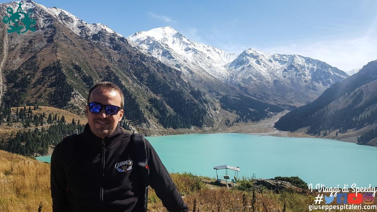 big_lake_almaty_kazakhstan_www-giuseppespitaleri-com_038