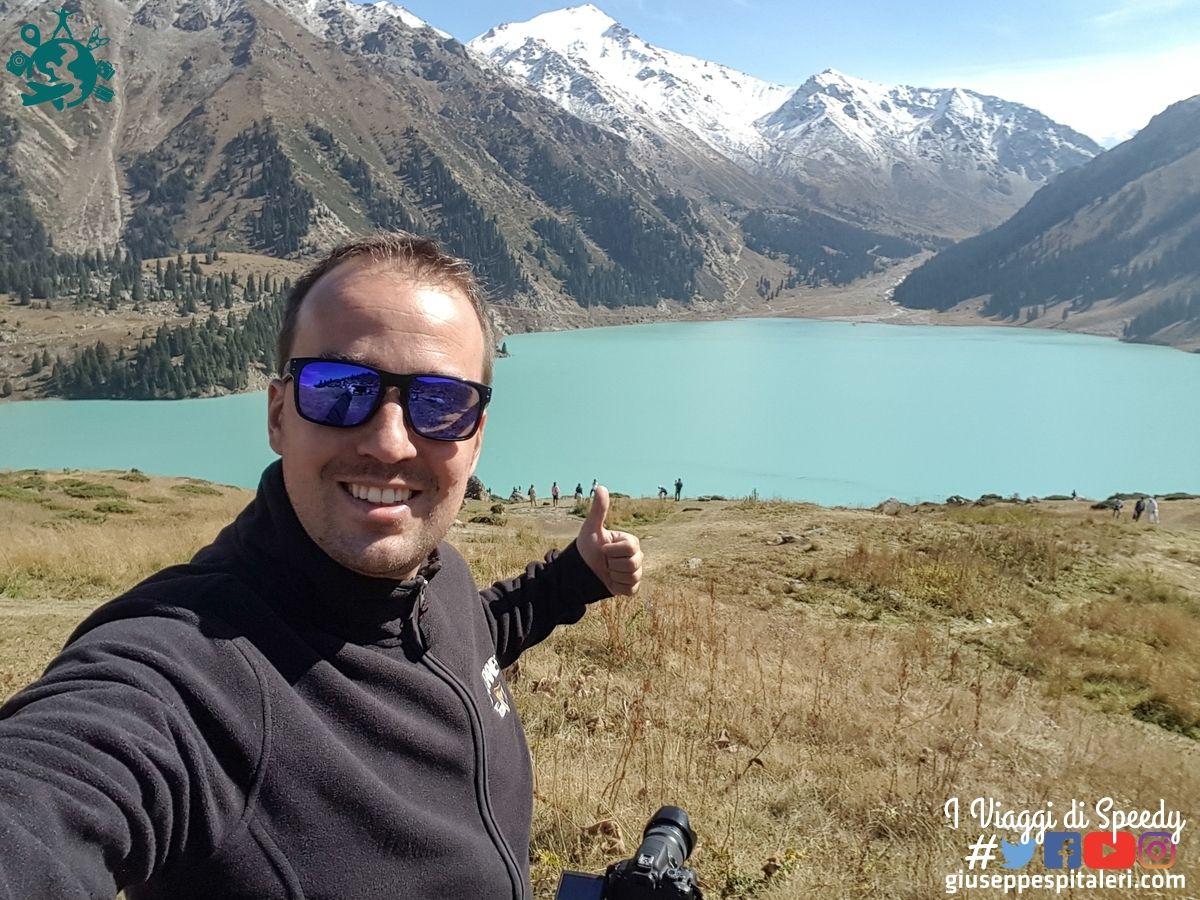 big_lake_almaty_kazakhstan_www-giuseppespitaleri-com_039