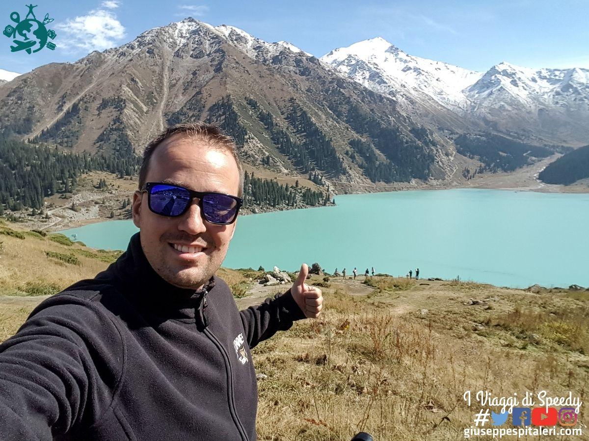 big_lake_almaty_kazakhstan_www-giuseppespitaleri-com_040