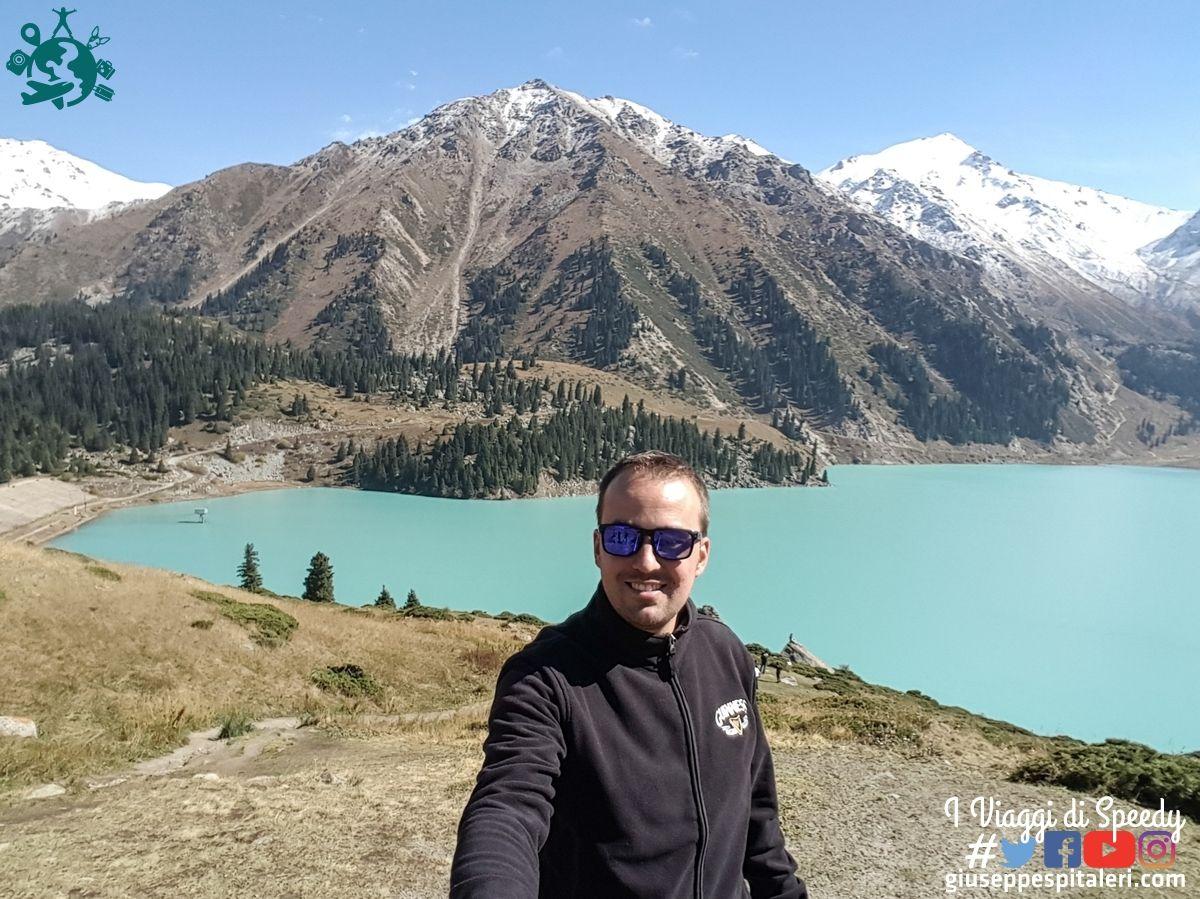 big_lake_almaty_kazakhstan_www-giuseppespitaleri-com_041