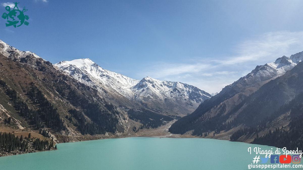 big_lake_almaty_kazakhstan_www-giuseppespitaleri-com_042