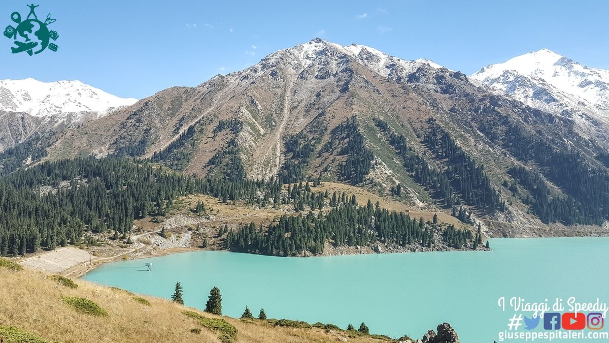big_lake_almaty_kazakhstan_www-giuseppespitaleri-com_043