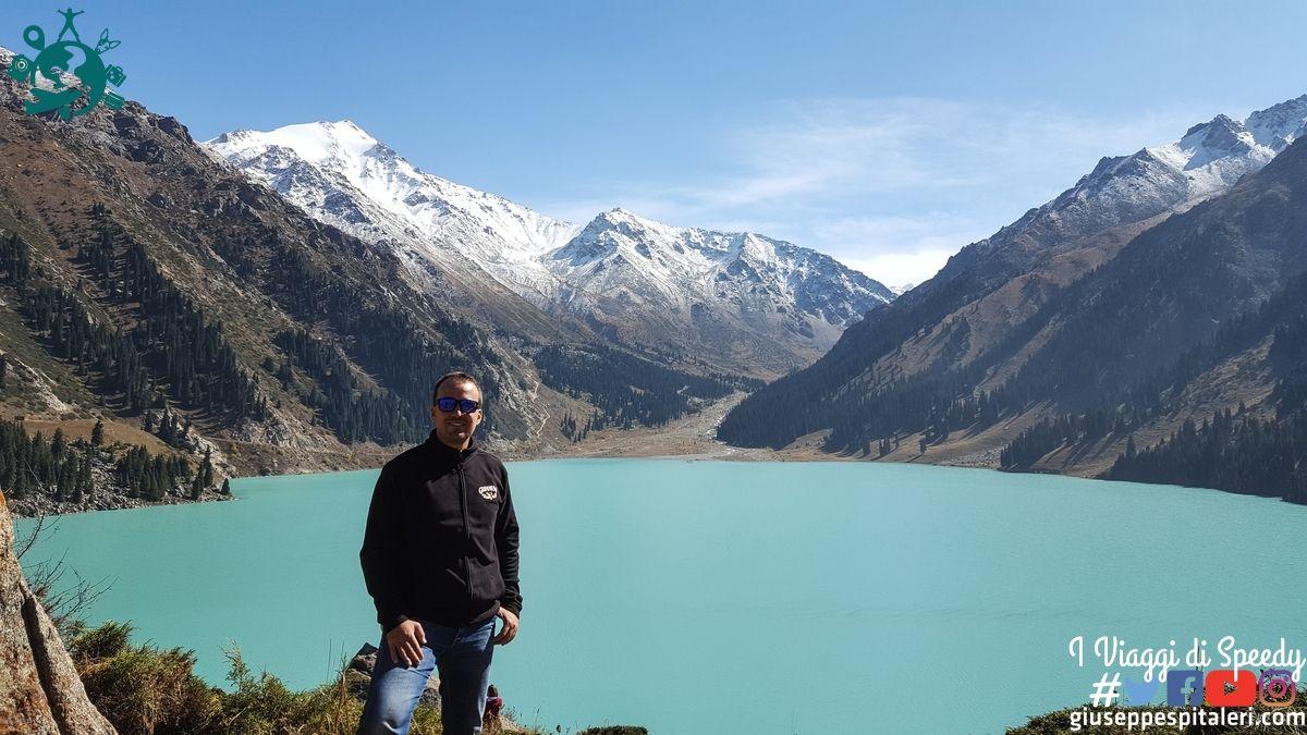 big_lake_almaty_kazakhstan_www-giuseppespitaleri-com_045