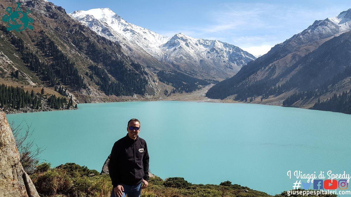 big_lake_almaty_kazakhstan_www-giuseppespitaleri-com_047
