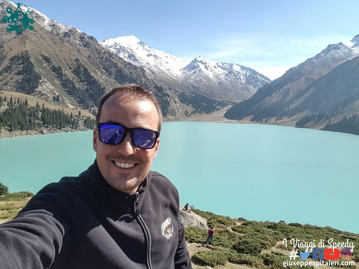 big_lake_almaty_kazakhstan_www-giuseppespitaleri-com_049