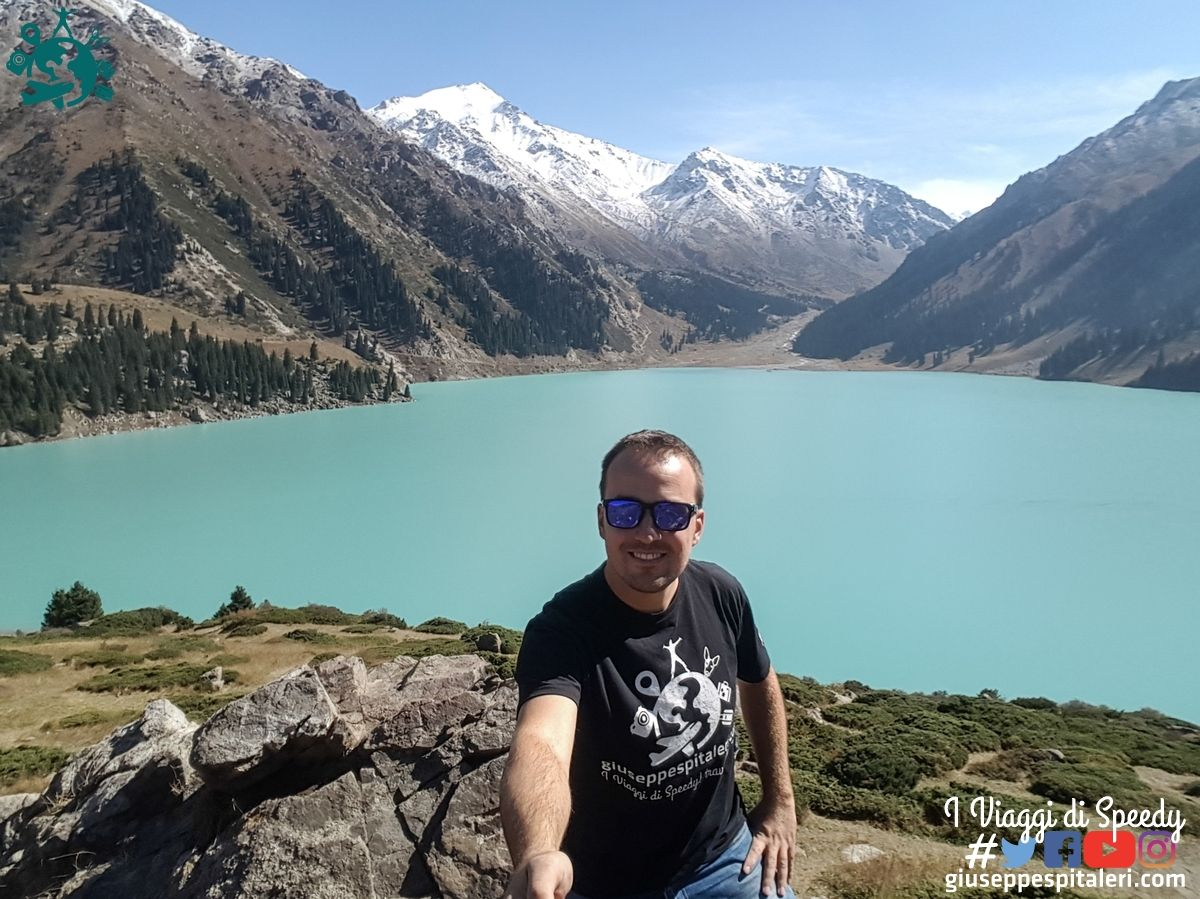 big_lake_almaty_kazakhstan_www-giuseppespitaleri-com_050