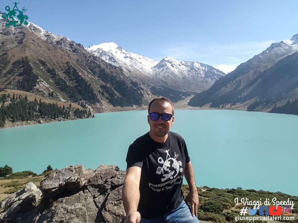 big_lake_almaty_kazakhstan_www-giuseppespitaleri-com_051