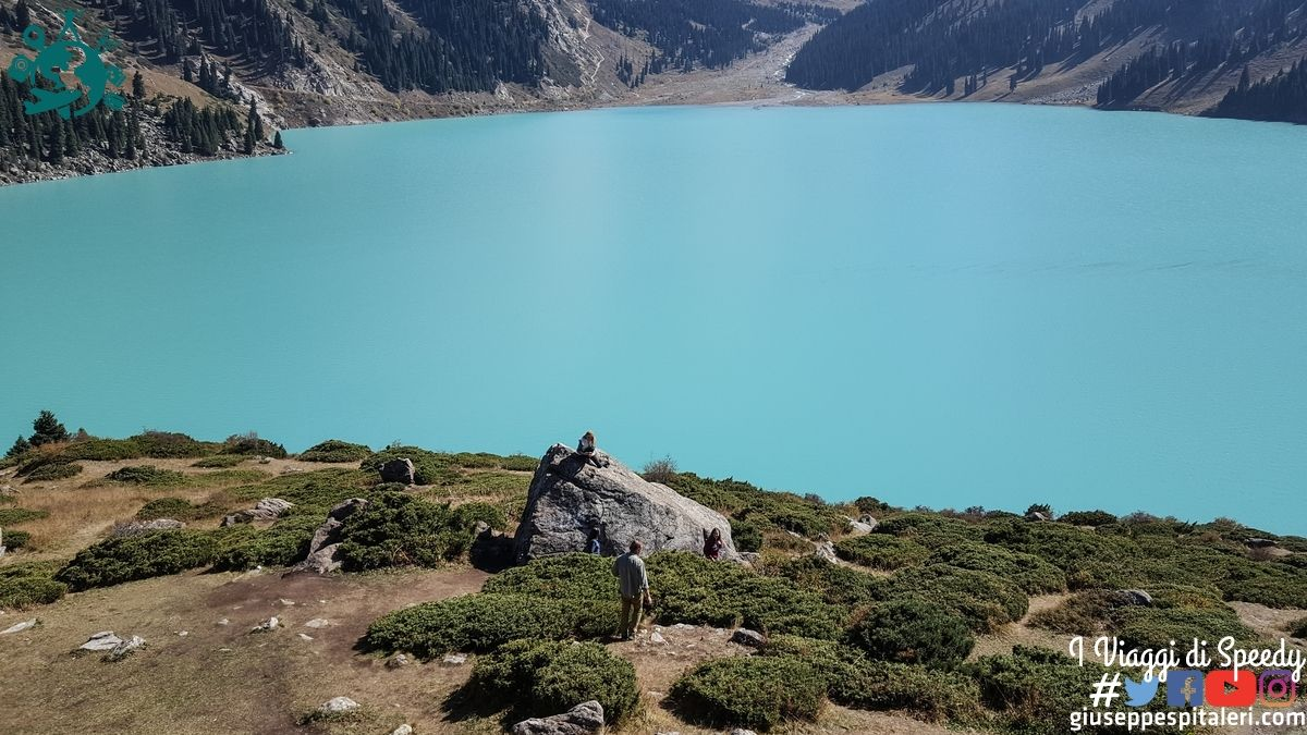 big_lake_almaty_kazakhstan_www-giuseppespitaleri-com_053