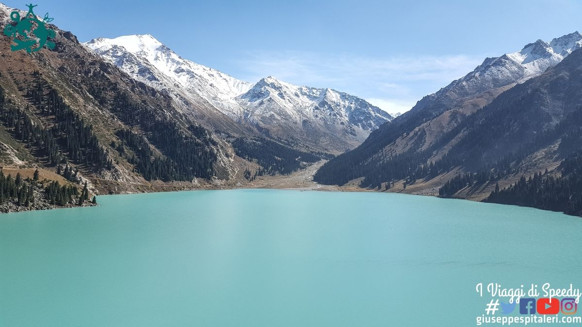big_lake_almaty_kazakhstan_www-giuseppespitaleri-com_054