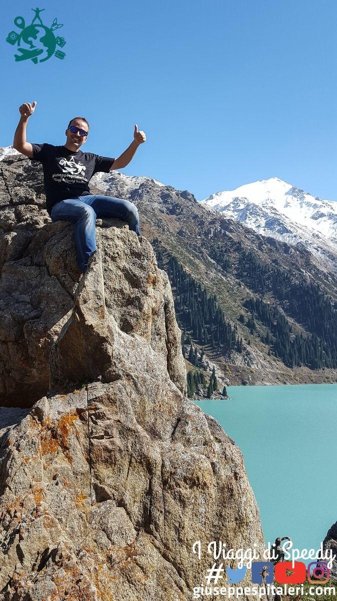 big_lake_almaty_kazakhstan_www-giuseppespitaleri-com_056