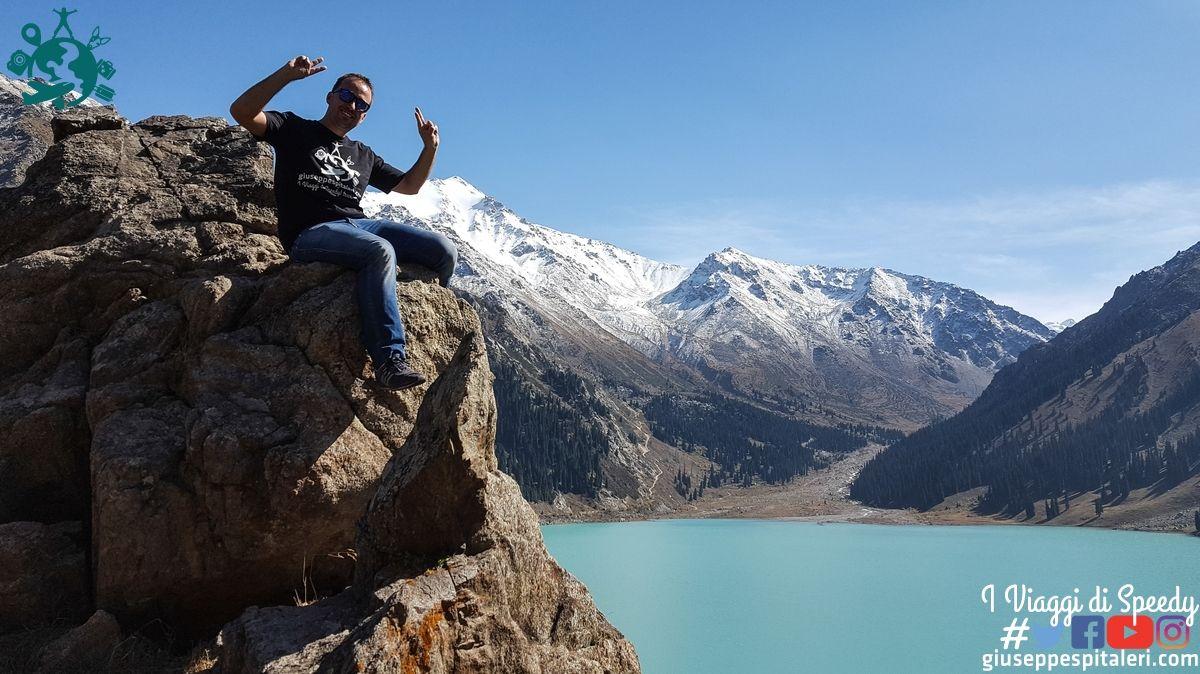 big_lake_almaty_kazakhstan_www-giuseppespitaleri-com_057