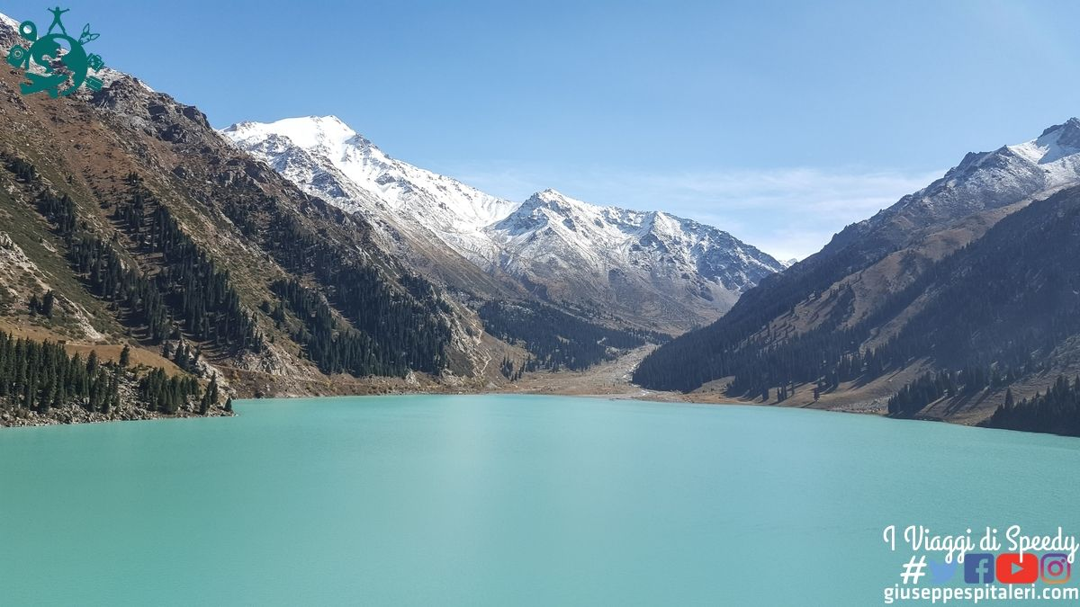 big_lake_almaty_kazakhstan_www-giuseppespitaleri-com_059