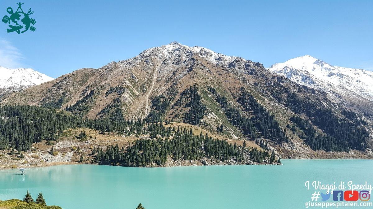 big_lake_almaty_kazakhstan_www-giuseppespitaleri-com_060