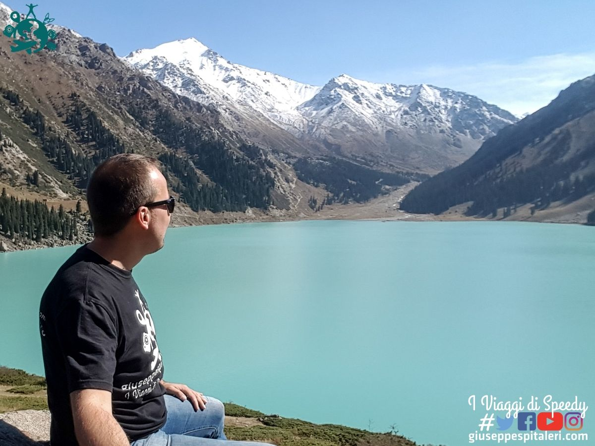 big_lake_almaty_kazakhstan_www-giuseppespitaleri-com_061