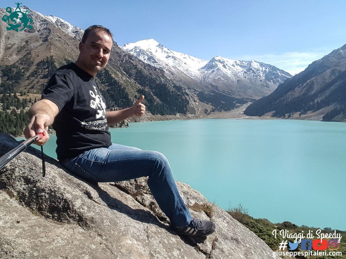 big_lake_almaty_kazakhstan_www-giuseppespitaleri-com_062