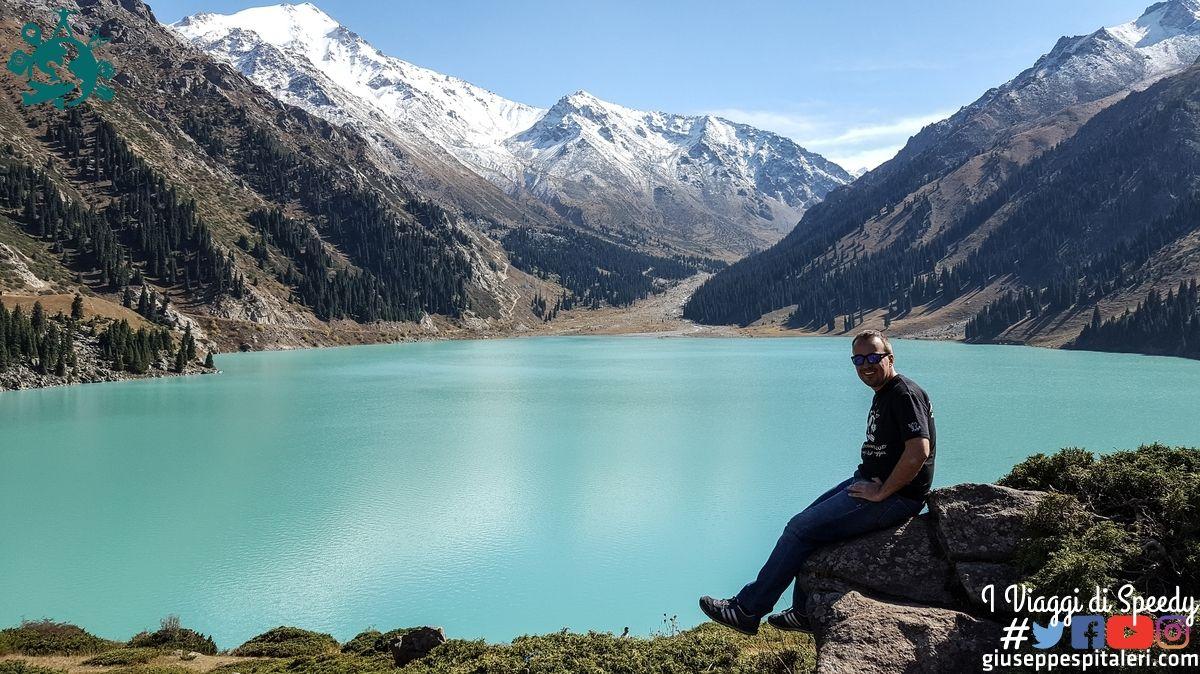 big_lake_almaty_kazakhstan_www-giuseppespitaleri-com_065