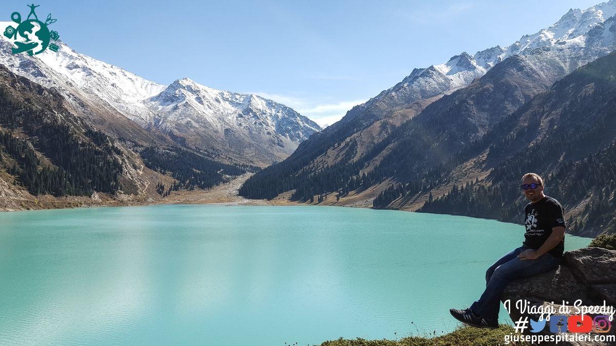 big_lake_almaty_kazakhstan_www-giuseppespitaleri-com_066