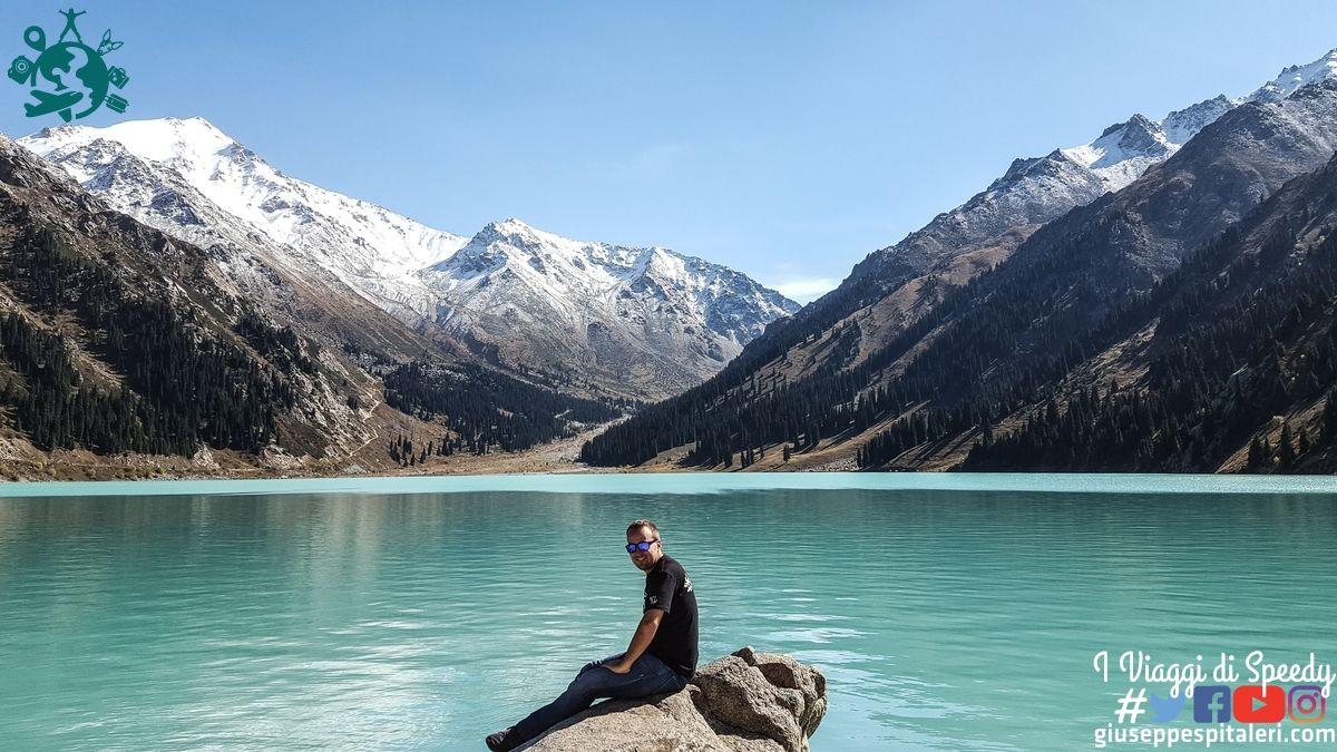 big_lake_almaty_kazakhstan_www-giuseppespitaleri-com_067
