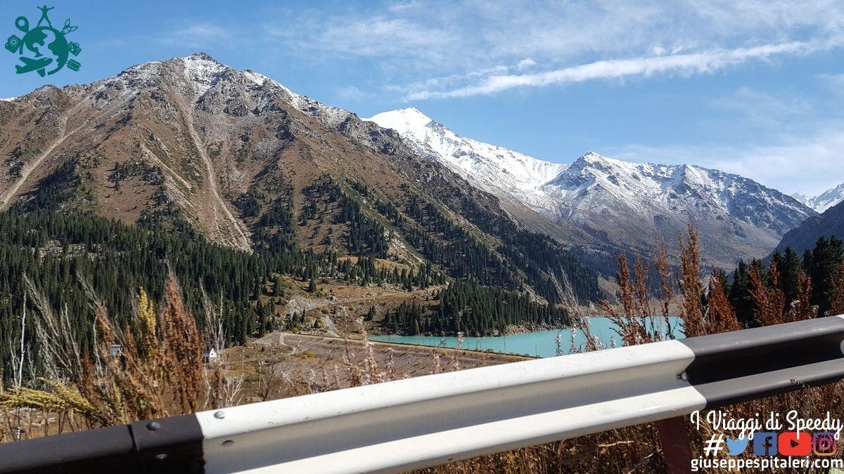 big_lake_almaty_kazakhstan_www-giuseppespitaleri-com_070