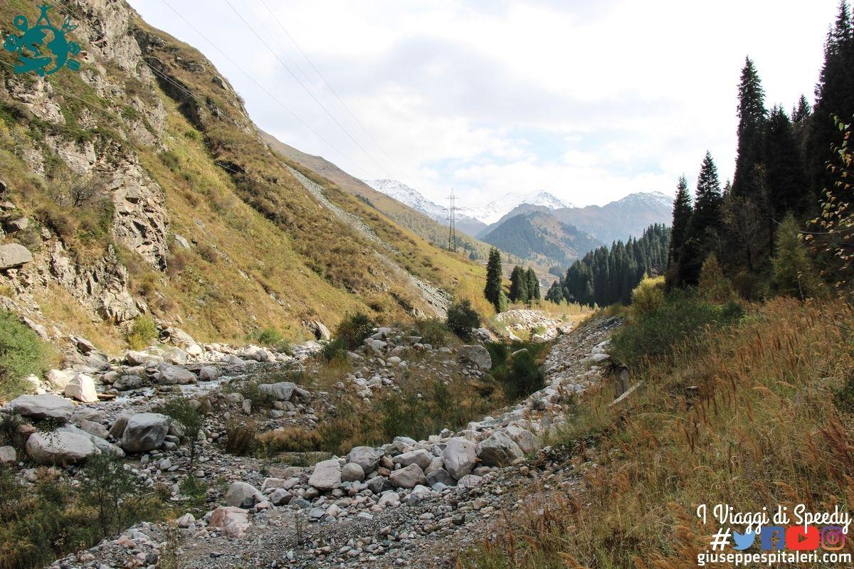 big_lake_almaty_kazakhstan_www-giuseppespitaleri-com_083