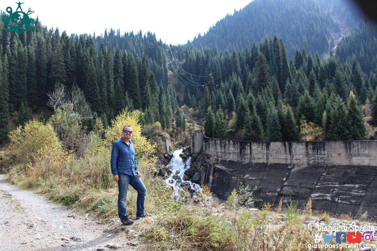 big_lake_almaty_kazakhstan_www-giuseppespitaleri-com_095
