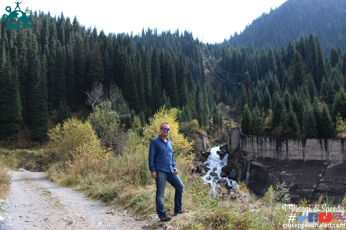 big_lake_almaty_kazakhstan_www-giuseppespitaleri-com_096