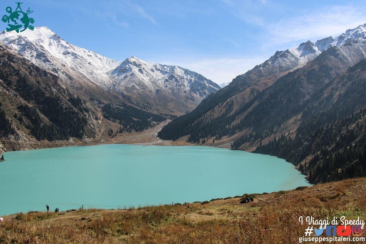 big_lake_almaty_kazakhstan_www-giuseppespitaleri-com_097