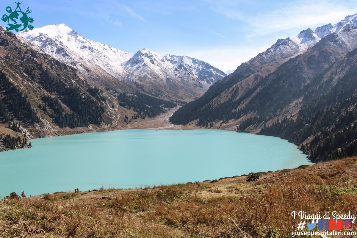 big_lake_almaty_kazakhstan_www-giuseppespitaleri-com_098