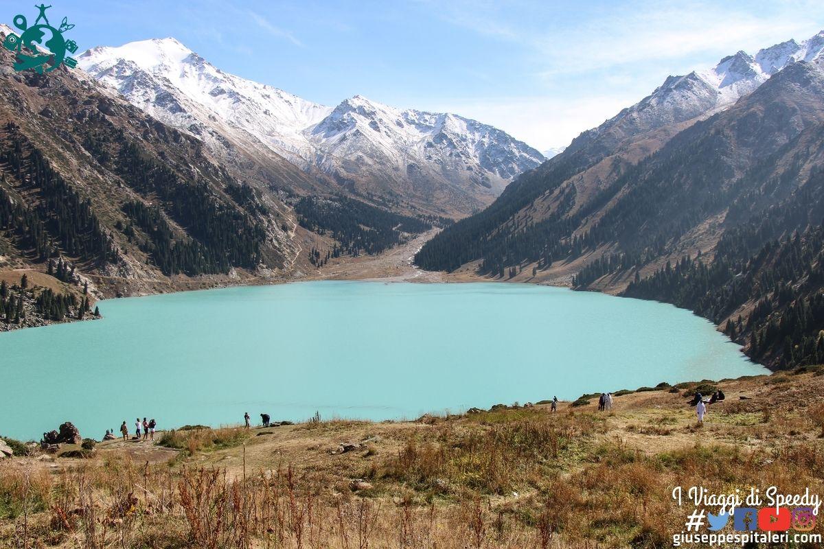 big_lake_almaty_kazakhstan_www-giuseppespitaleri-com_099
