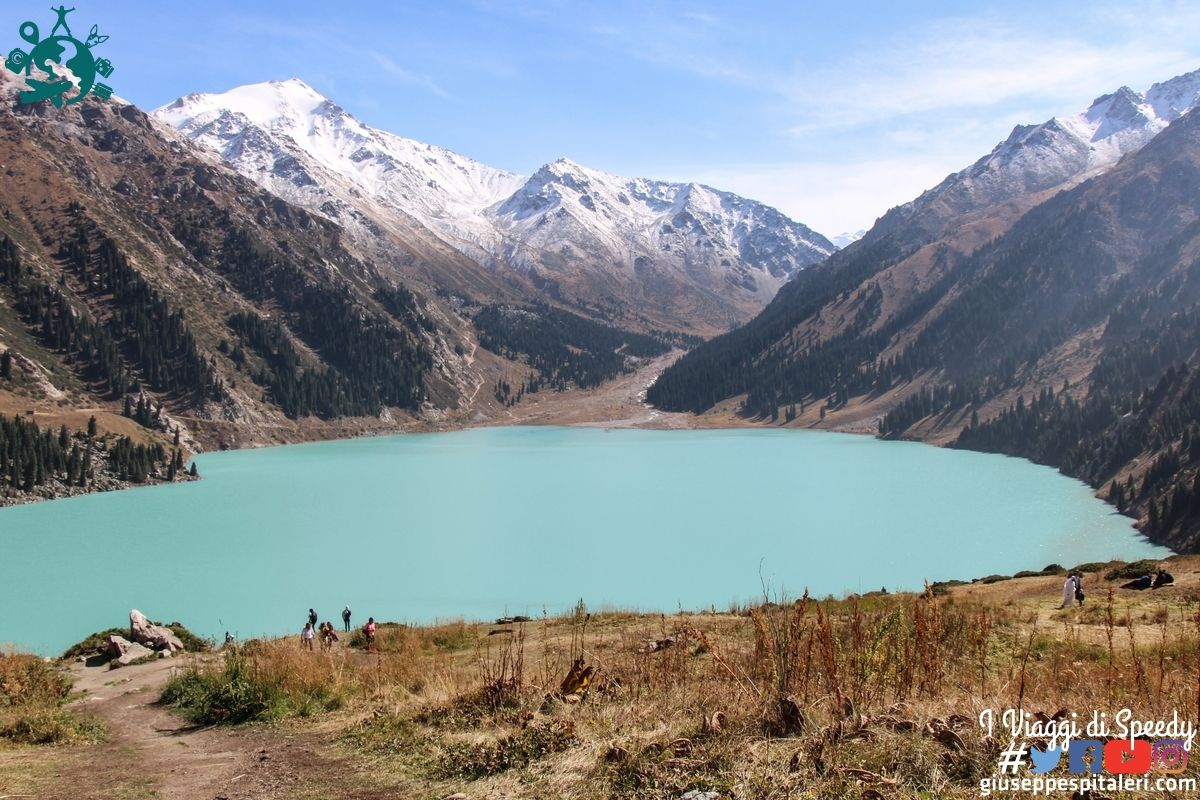 big_lake_almaty_kazakhstan_www-giuseppespitaleri-com_100