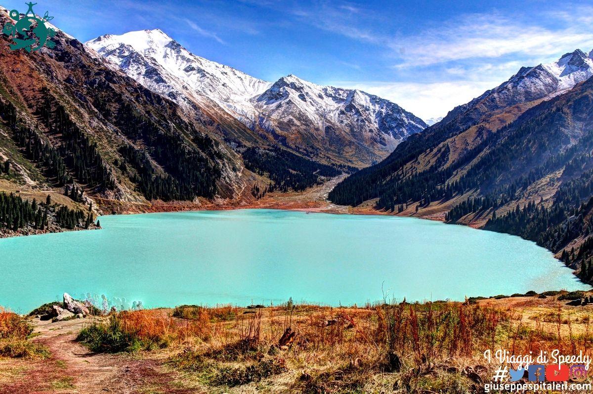 big_lake_almaty_kazakhstan_www-giuseppespitaleri-com_101