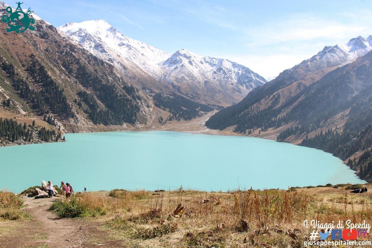 big_lake_almaty_kazakhstan_www-giuseppespitaleri-com_102
