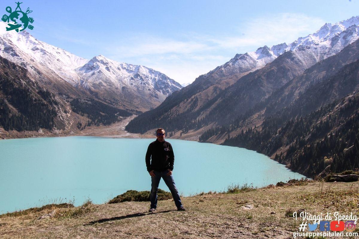 big_lake_almaty_kazakhstan_www-giuseppespitaleri-com_104