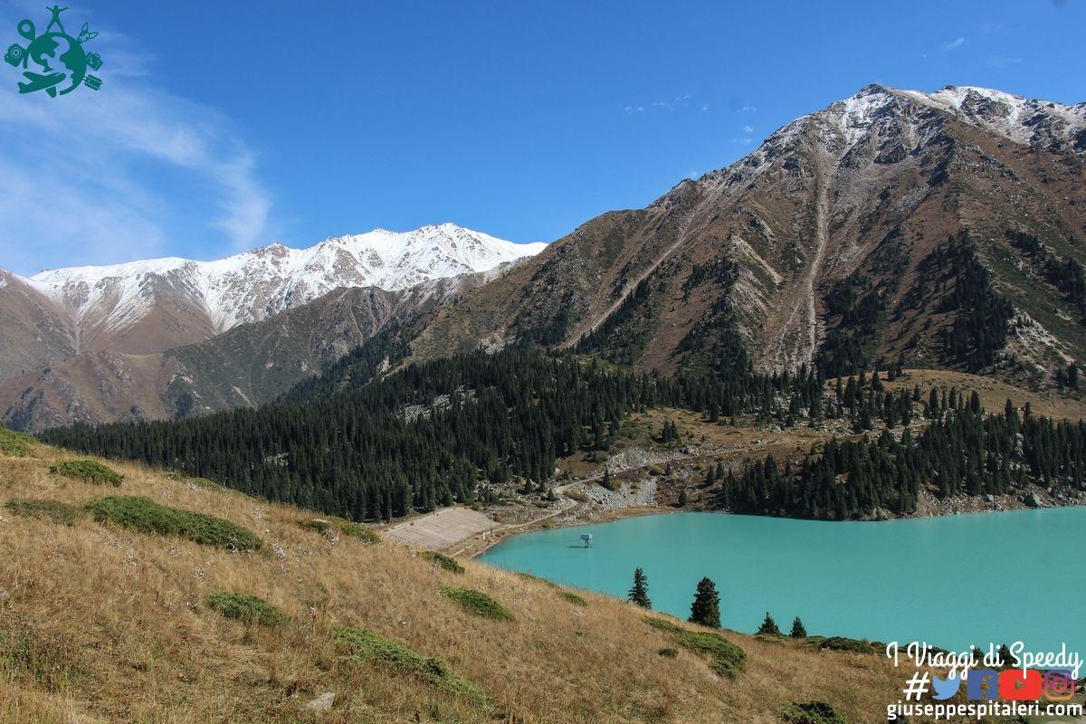 big_lake_almaty_kazakhstan_www-giuseppespitaleri-com_105