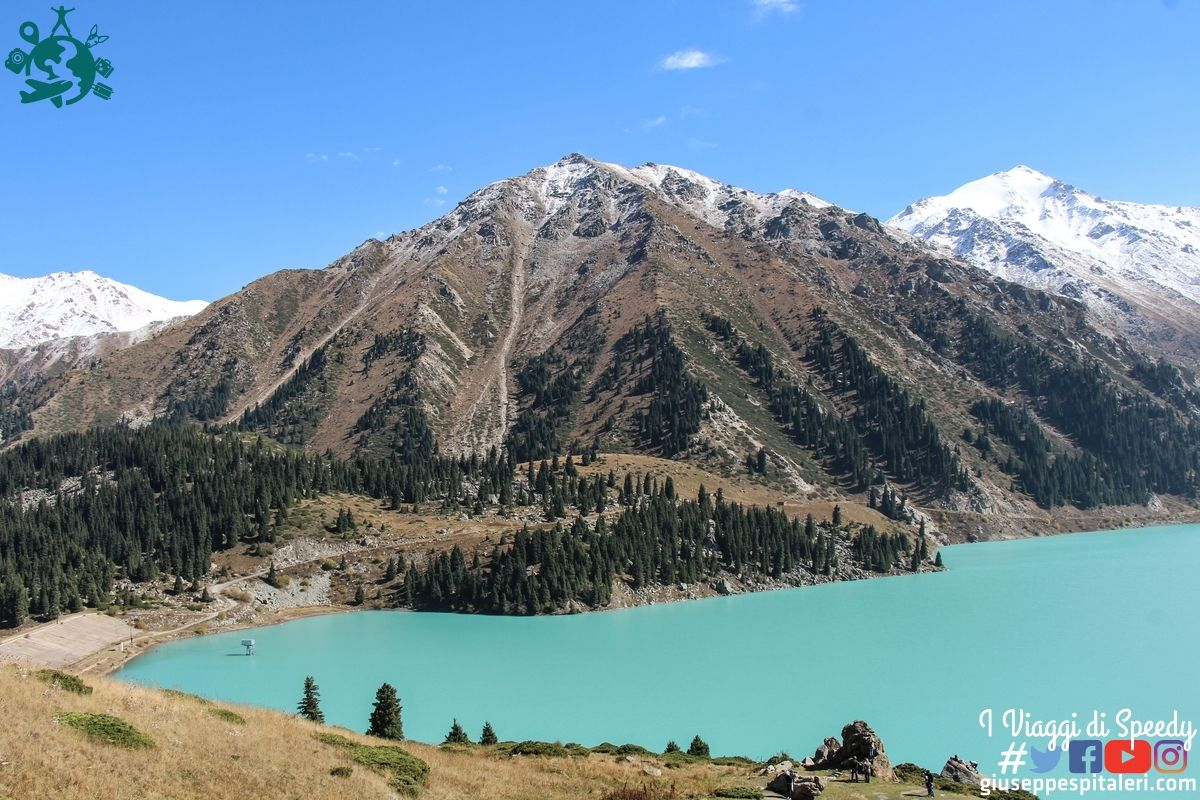 big_lake_almaty_kazakhstan_www-giuseppespitaleri-com_106