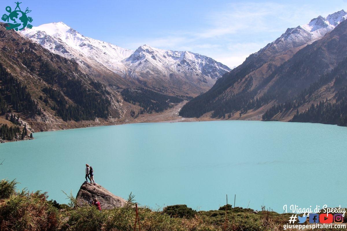 big_lake_almaty_kazakhstan_www-giuseppespitaleri-com_107