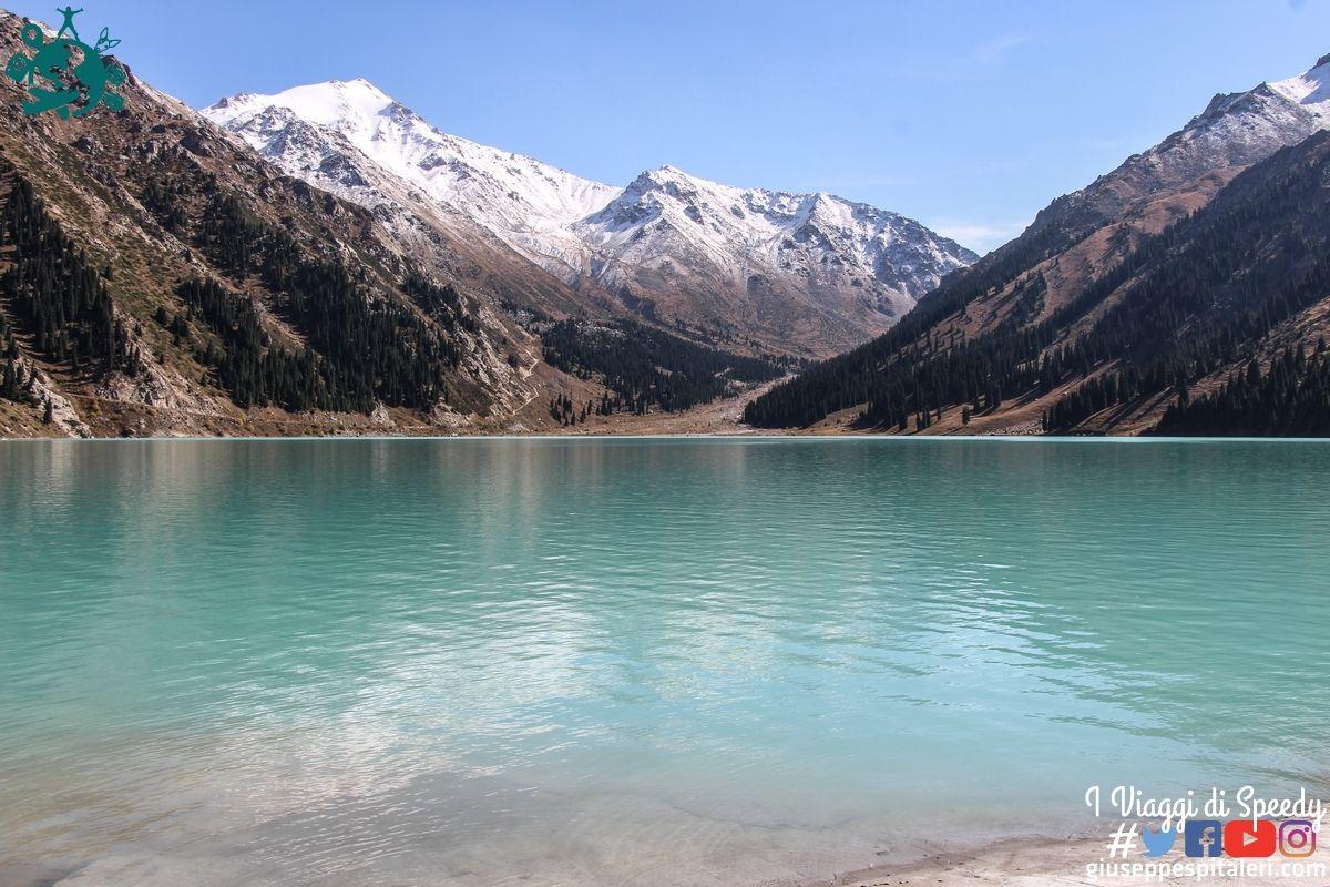 big_lake_almaty_kazakhstan_www-giuseppespitaleri-com_108