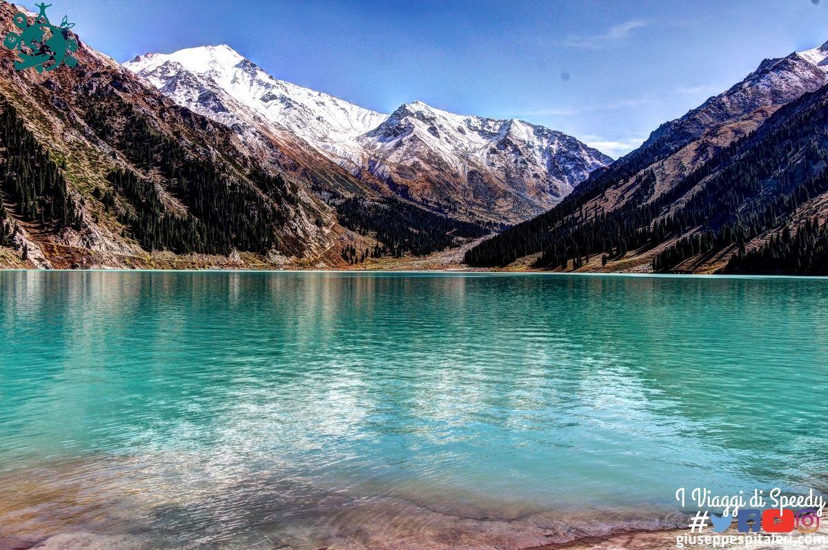 big_lake_almaty_kazakhstan_www-giuseppespitaleri-com_109