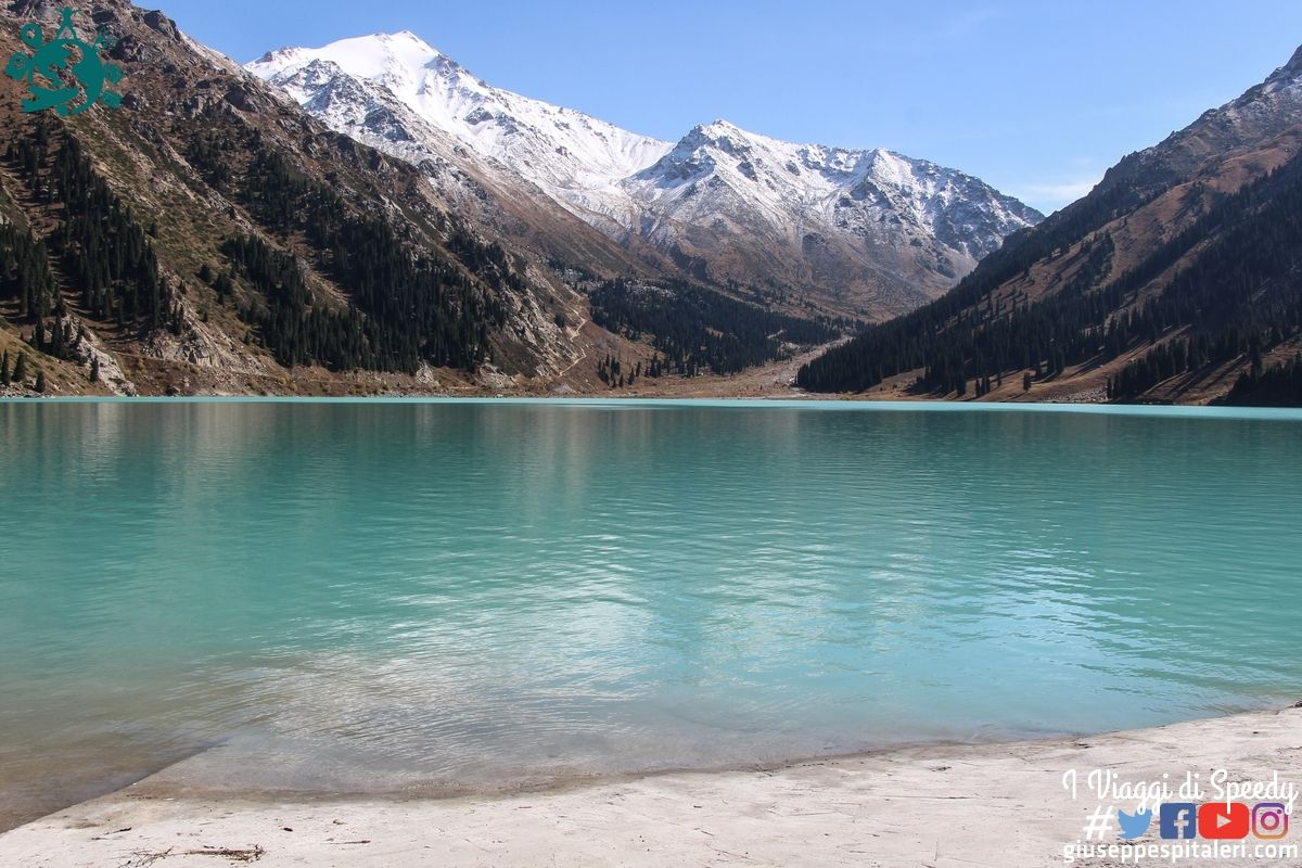 big_lake_almaty_kazakhstan_www-giuseppespitaleri-com_110