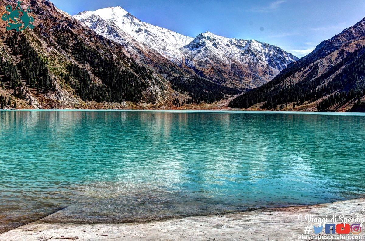 big_lake_almaty_kazakhstan_www-giuseppespitaleri-com_111