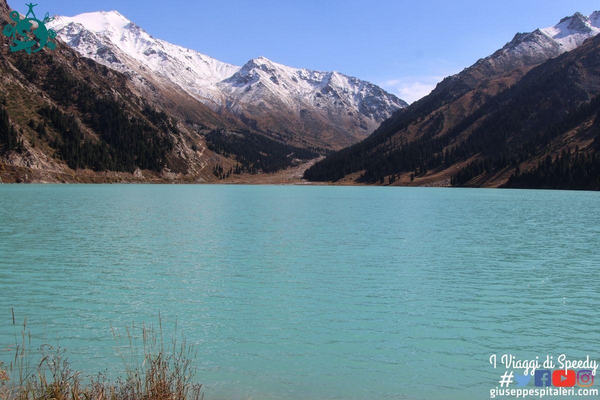 big_lake_almaty_kazakhstan_www-giuseppespitaleri-com_112