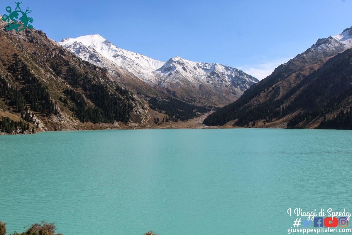 big_lake_almaty_kazakhstan_www-giuseppespitaleri-com_113