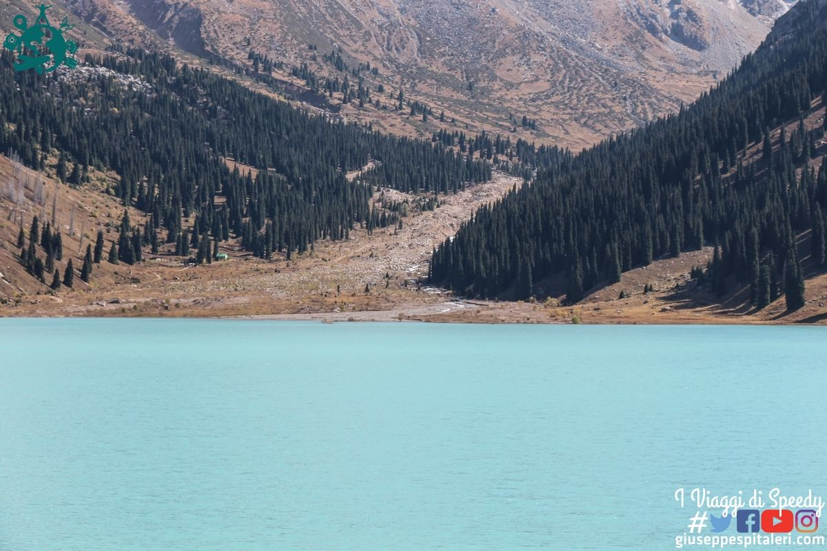 big_lake_almaty_kazakhstan_www-giuseppespitaleri-com_114