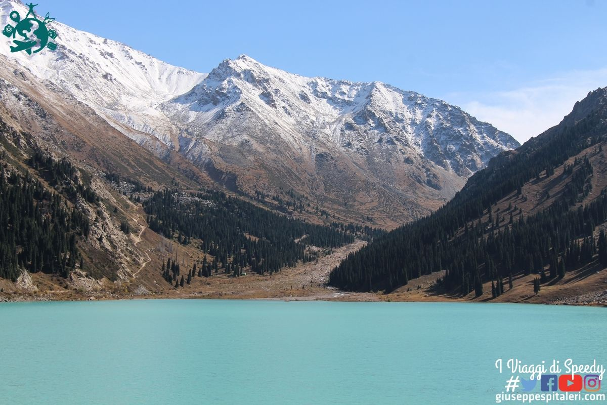 big_lake_almaty_kazakhstan_www-giuseppespitaleri-com_115