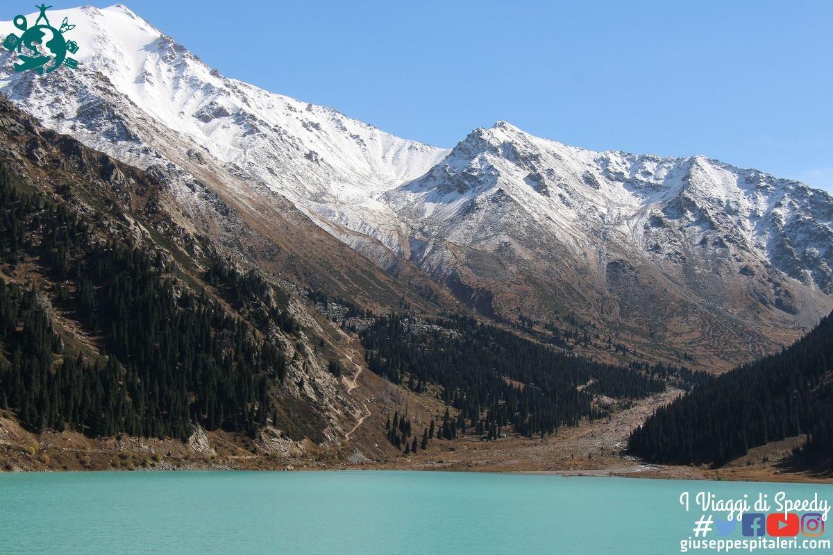 big_lake_almaty_kazakhstan_www-giuseppespitaleri-com_116