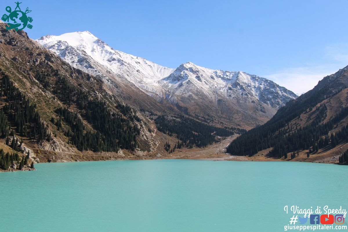 big_lake_almaty_kazakhstan_www-giuseppespitaleri-com_117