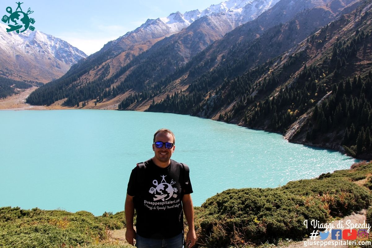 big_lake_almaty_kazakhstan_www-giuseppespitaleri-com_120