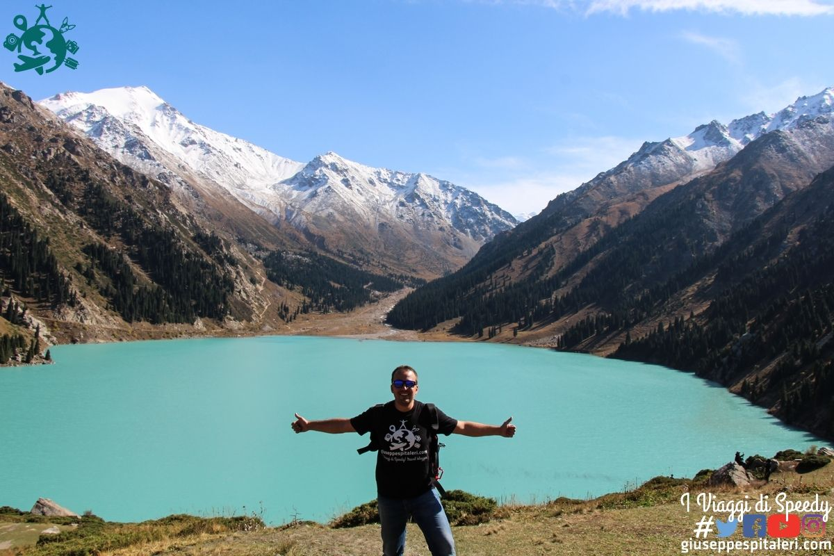 big_lake_almaty_kazakhstan_www-giuseppespitaleri-com_121