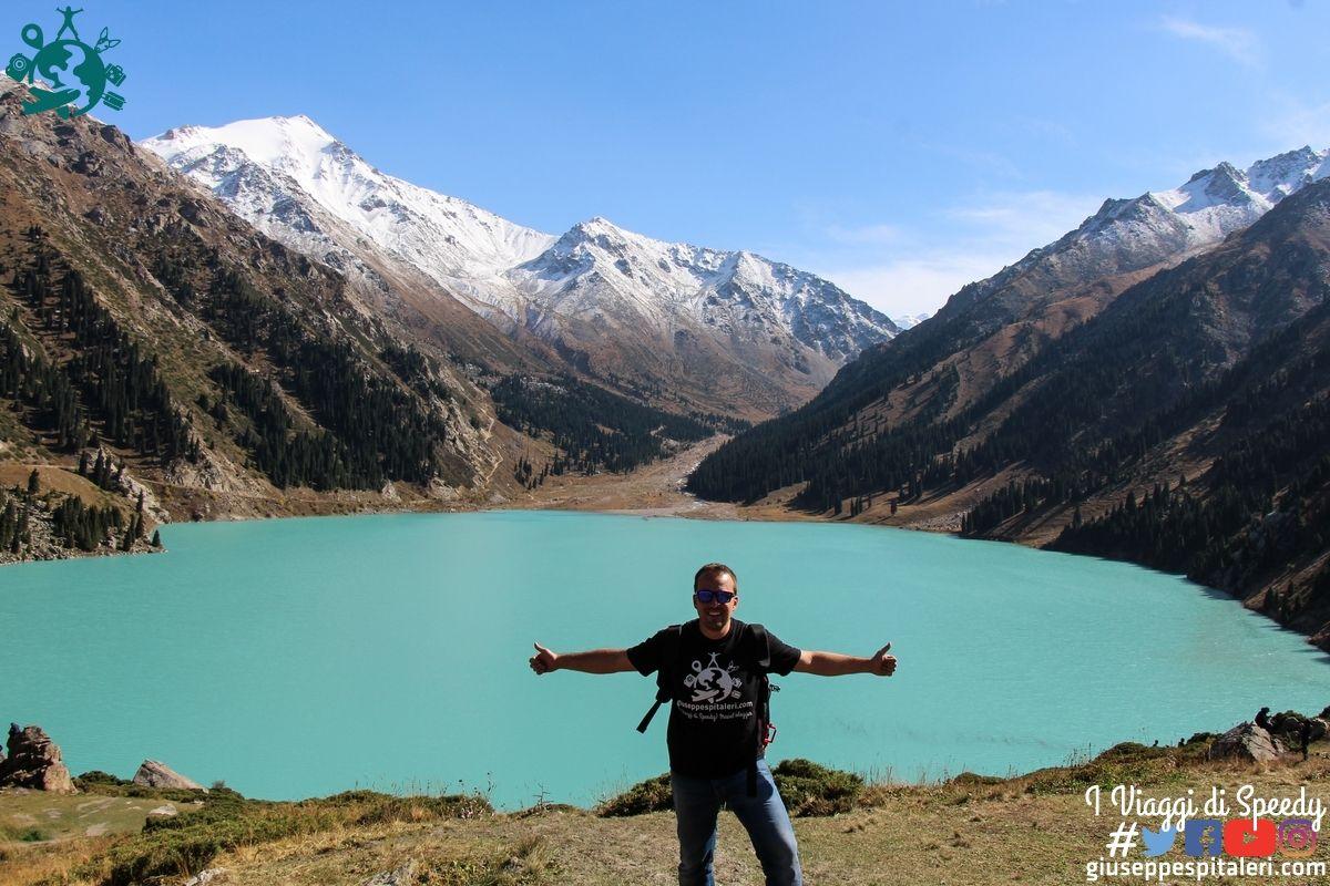 big_lake_almaty_kazakhstan_www-giuseppespitaleri-com_122