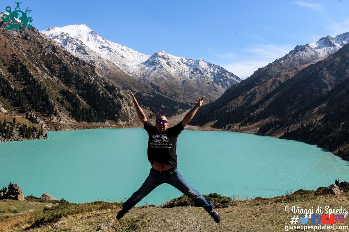 big_lake_almaty_kazakhstan_www-giuseppespitaleri-com_124